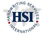 New York Handwriting Expert Certified Forensic Document Examiner, Bob Baier